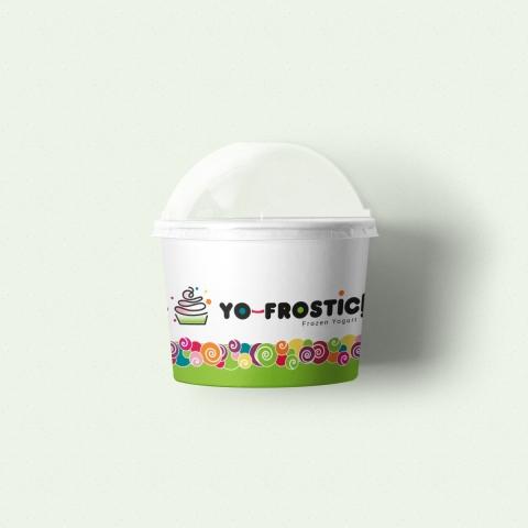 Yo-frostic