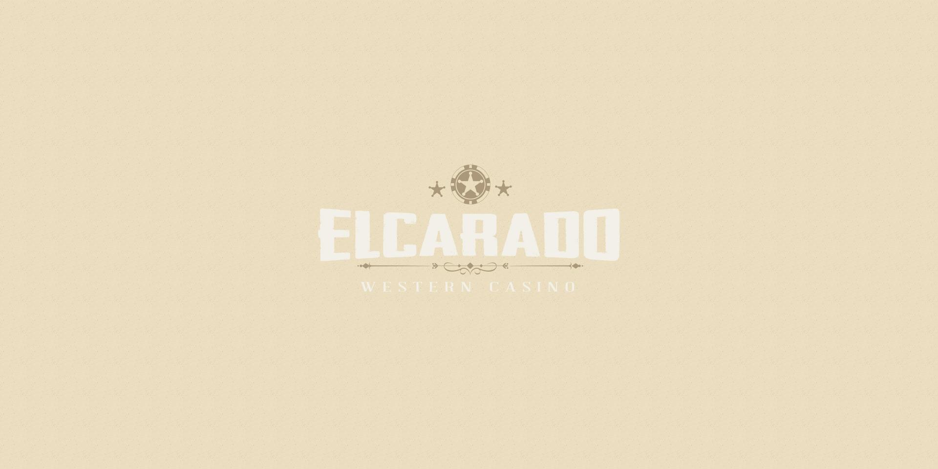 Elcarado