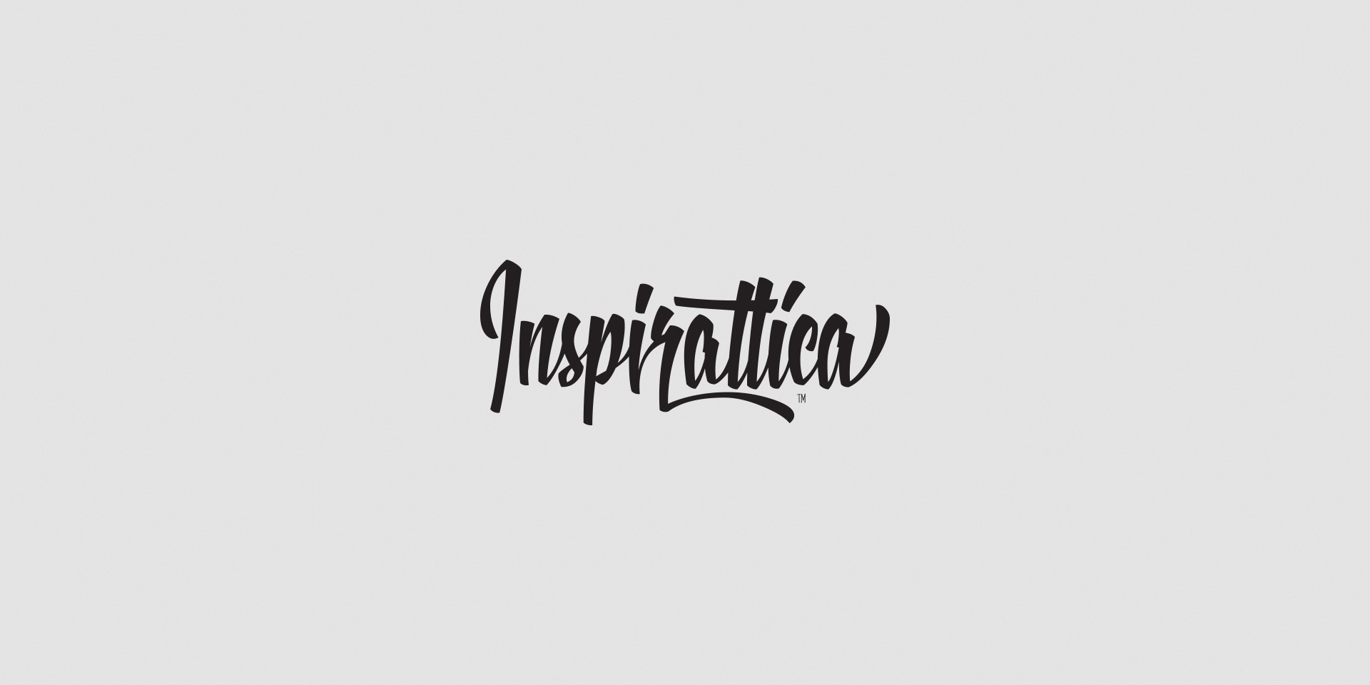 Inspirattica