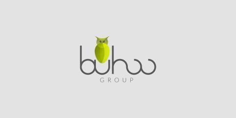 buhoo logo