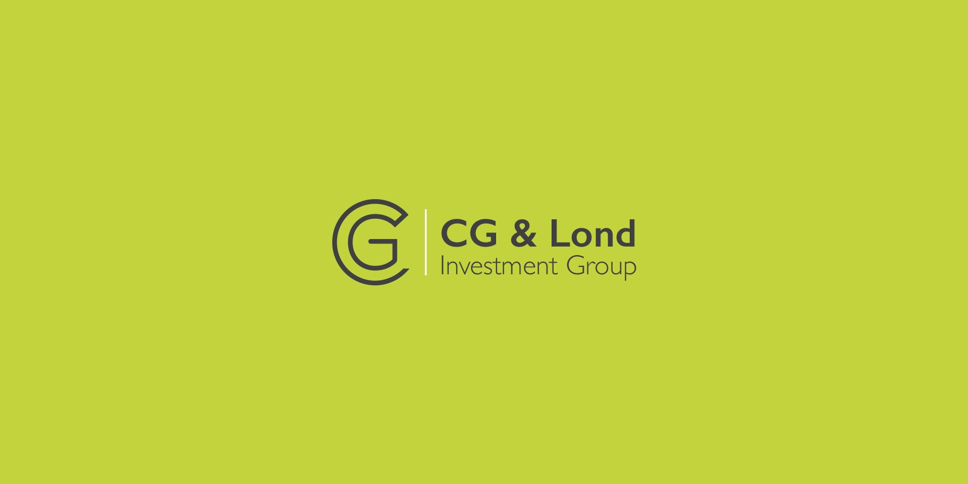 CG & LOND