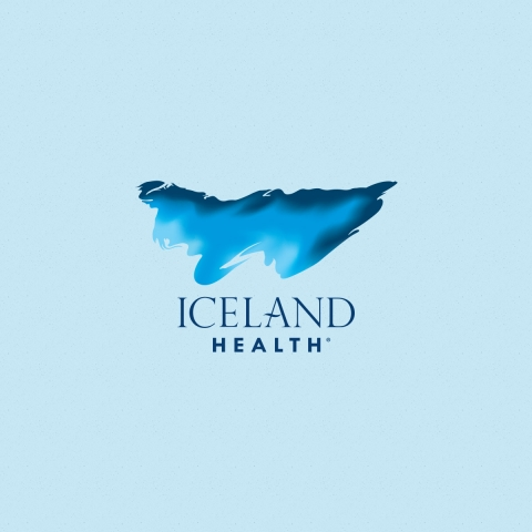 Iceland Health