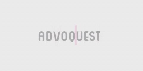 Advoquest02a