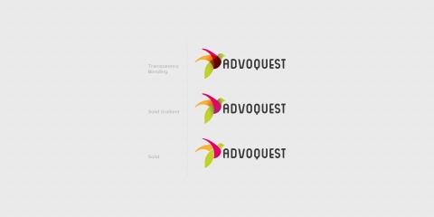 Advoquest03a