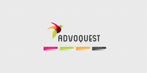 Advoquest04a