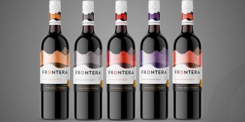 Frontera Group MU 03