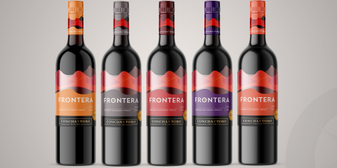 Frontera Group MU 04