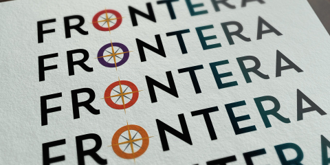 Frontera logo_mock up scaled