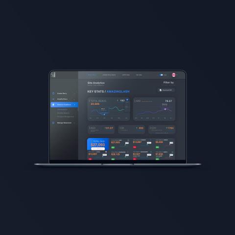 Macbook Pro 01 scaled