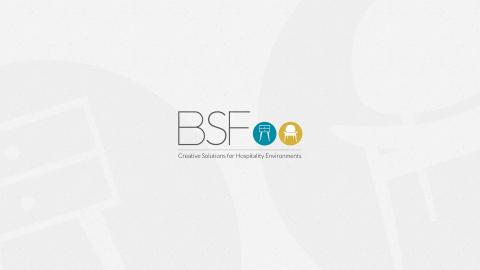 BSF Brochure